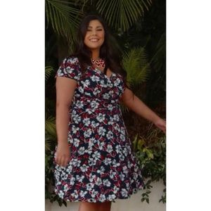 Women Marina Plus Size Dresses on Poshmark